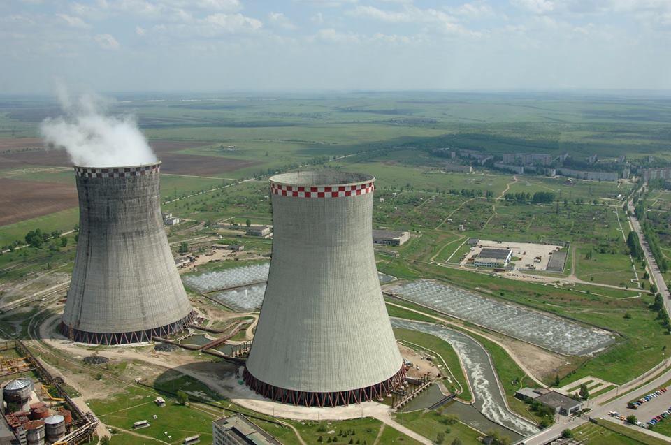 termoelektro oprema 5